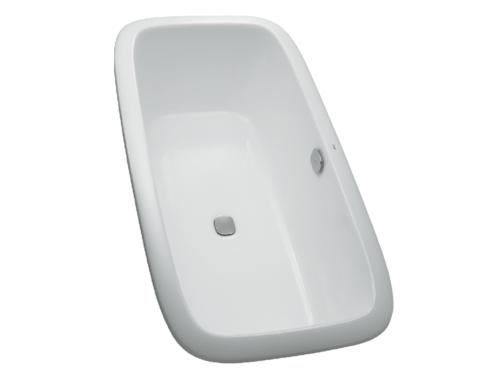 TOTO PPY1740PW(普通珠光浴缸)