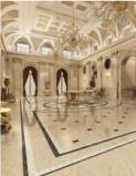 【大钜惠】东鹏瓷砖 亚马逊YG805603客厅卧室地砖图片