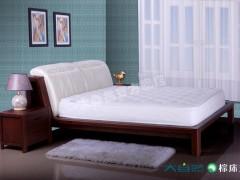 大自然梵境系列床垫