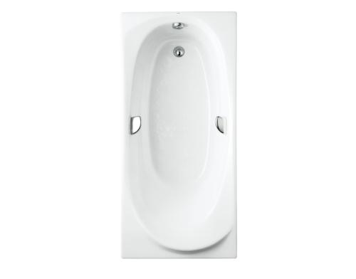 TOTO PPY1710P/HP(珠光浴缸)