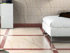 东鹏地面水晶砖DG801073瓷砖