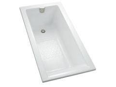 TOTO PAY1580P/HP(压克力浴缸)