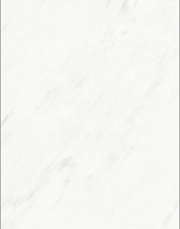 简一大理石瓷砖雅士白