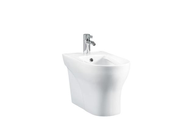 金牌RF9040妇洗器