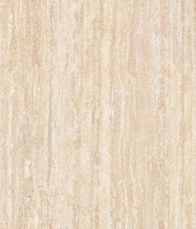 简一大理石瓷砖意大利罗马洞石(高光)