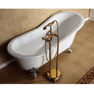 【箭牌】箭牌a1700b浴缸报价-箭牌卫浴|箭牌瓷砖|座