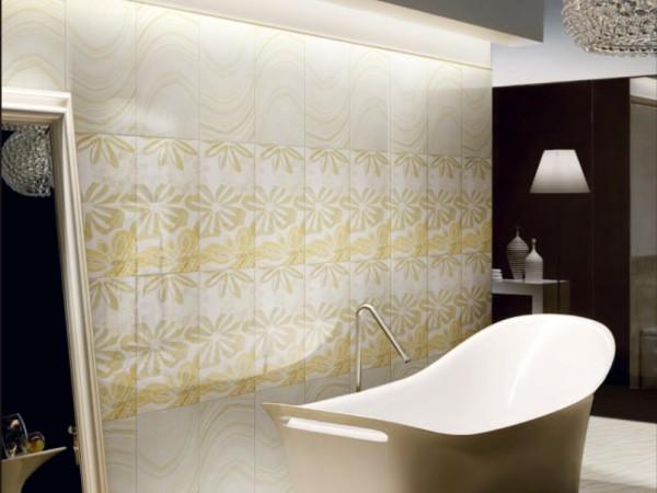 东鹏内墙釉面砖LN63305瓷砖