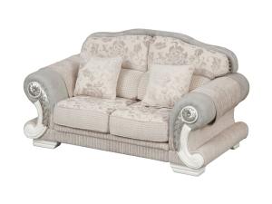 标致艾蕾系列-海蒂双人沙发