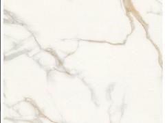新中源微晶石普及风暴M8B44,雅士白