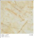 新中源超微晶石普及风暴M8B31,罗马黄玉图片