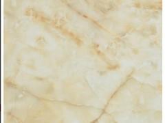 新中源超微晶石普及风暴M8B31,罗马黄玉
