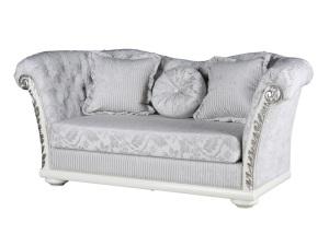 标致艾蕾系列-双人沙发