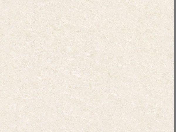维罗生态砖KP001可可西里原生石系列地面抛光砖