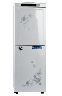 供应美的饮水机MYR927S-W