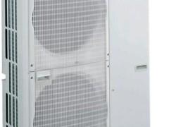 三菱电机中央空调三房两厅系列 变频多联一拖五