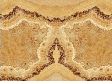 东鹏水晶瓷系列背景墙比翼双飞