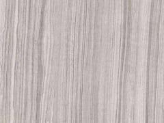 箭牌ACS515060P地面釉面砖