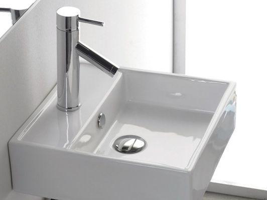 劳达斯卫浴 全铜 台下盆龙头RDX7038-C