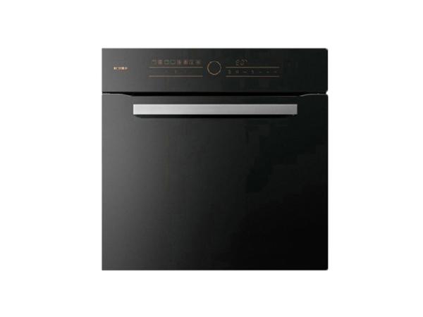 方太KQD50F-C2烤箱
