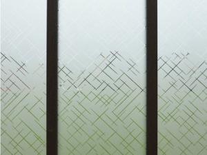 TATA木门 古典中国风 免漆门 10色可选@-014