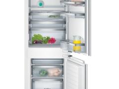 西门子冰箱KI34NP60CN嵌入冰箱[德国进口]