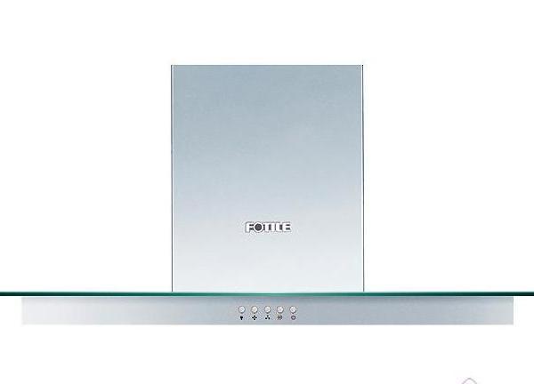 方太吸油烟机 CXW-200-EY02