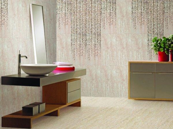 东鹏 瓷砖 雅莎釉面砖HF301702H03墙砖花片