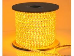 雷士照明客厅吊顶LED灯条灯带超亮 高亮SMD3528