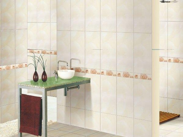 东鹏LN59951Z01内墙釉面砖