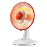美的取暖器NPS7-13T小太阳 电小暖阳学生暖风机