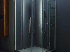 金之淋卫浴JZL-015淋浴房
