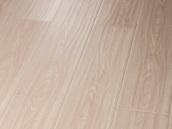 欧陆佳A9092强化复合地板
