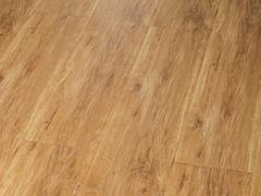 欧陆佳A9123强化复合地板