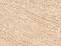 东鹏瓷砖FG805343全抛釉贝金砂岩抛釉砖