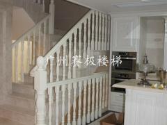 赛极楼梯SJ-08