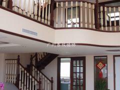 赛极楼梯SJ-1木楼梯