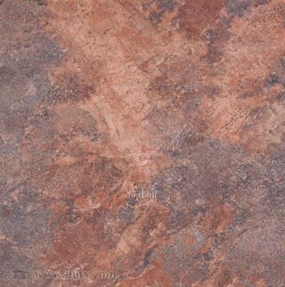 蒙娜丽莎维苏威火山6FH0017内墙砖