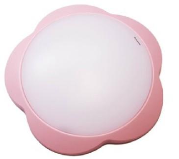 松下LED儿童房护眼吸顶灯1022(4)72
