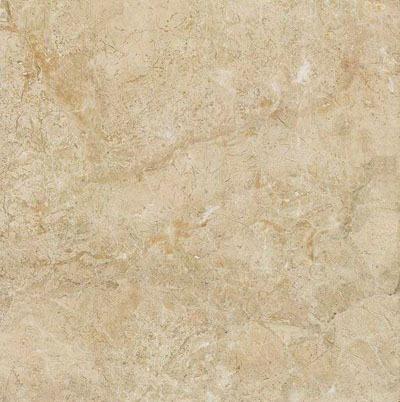 箭牌瓷砖ACS616080P 罗地亚瓷砖