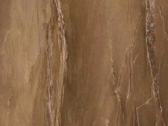 箭牌瓷砖罗金沙瓷砖ACS634060P