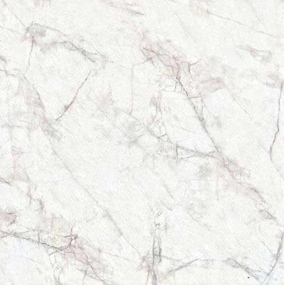 箭牌瓷砖 巴西香雪梅瓷砖ACS614126P