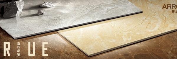 箭牌瓷砖ACS614126P 侏罗纪瓷砖