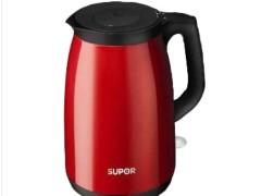 苏泊尔 SWF15V1-150电水壶
