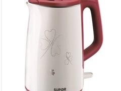 苏泊尔 SWF15EJ-150电热水壶