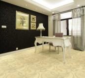 诺贝尔 卧室客厅地毯砖6020图片
