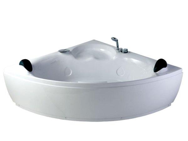 惠达HD1101浴缸