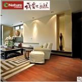大自然TJ2纯实木地板