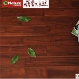 大自然JS141 纯实木相思木地板
