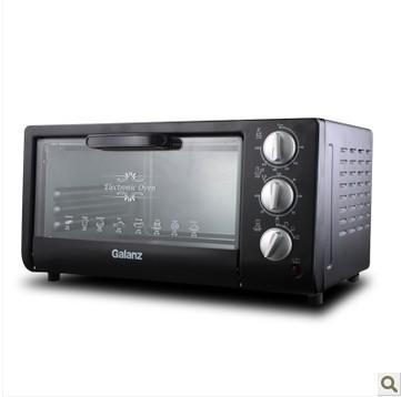 格兰仕 KWS1015J-F8(XP)电烤箱