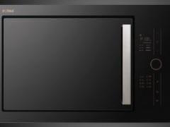 Fotile/方太 W25800K-C2G嵌入式光影微波炉